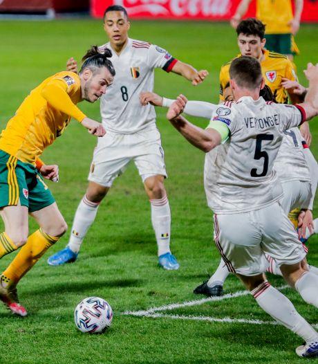 Tadic schittert voor Servië met drie assists, valse start voor Frankrijk en Kroatië