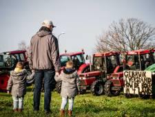 Dit zijn de belangrijkste stikstofafspraken tussen boeren en kabinet