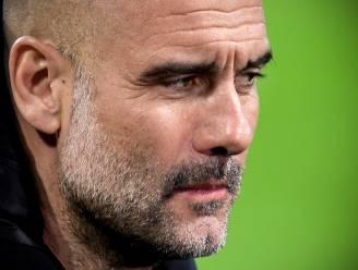"""Pep Guardiola haalt uit naar Super League (""""Dit is niet eerlijk"""") en UEFA: """"Ook zij denken louter aan zichzelf"""""""