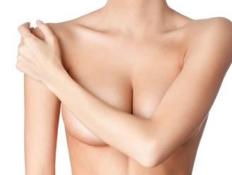 5 mythes over borsten die (niet) waar zijn