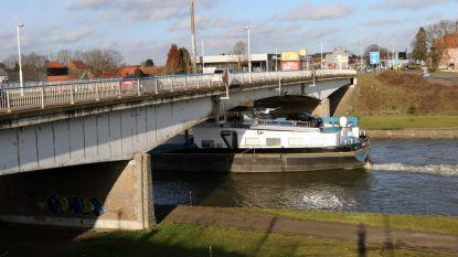 Burgerbeweging haalt slag thuis: nieuwe brug aan Herenthoutseweg wordt fietsvriendelijker