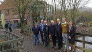 Investering van 226.000 euro in watermolensite
