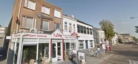 Erven van Frans van der Wielen zetten café 't Libre in Oss te koop