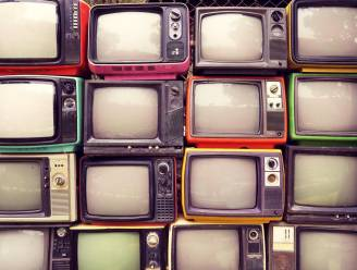 Buishangen: de leukste programma's van het nieuwe televisieseizoen