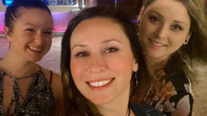 Zestien vrienden gaan op stap om einde quarantaine te vieren in Florida: allemaal besmet