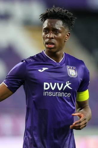 Miljoenendeal met Arsenal bijna rond: deze week medische tests voor Sambi Lokonga?