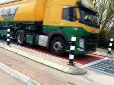 Verkeersonveilige situatie Kuitaart moet aangepakt: 'Het is tijd voor actie'