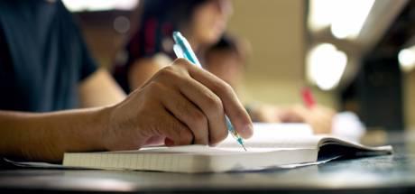Pourquoi l'écriture inclusive est profondément problématique