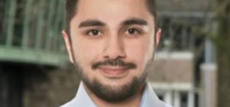 'Stemkanon' Sohib Hussain maakt reputatie wéér waar