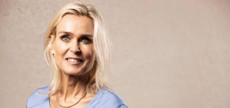 Waarom Barbara Baarsma uit Herstel NL stapte: 'Dát bericht was de druppel voor mij'