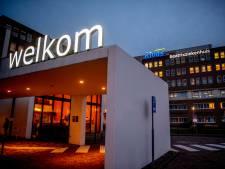 Burgemeesters Sliedrecht en Hardinxveld willen ook niet dat eerste hulp Beatrixziekenhuis verdwijnt