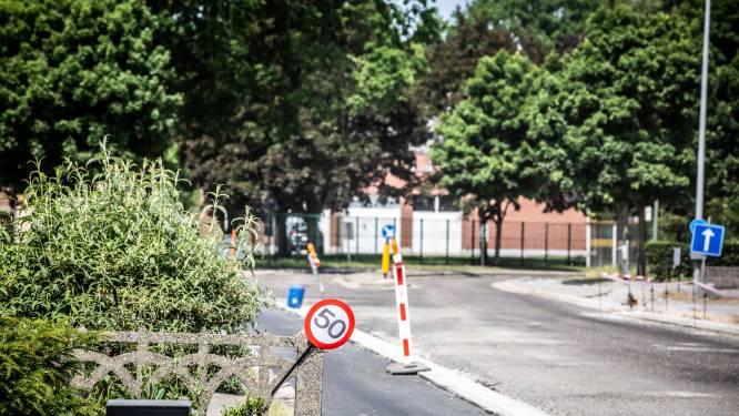 Na ongerustheid buurtbewoners: Agentschap Wegen en Verkeer zet veilige fietsoversteek aan André Dumontlaan op de agenda
