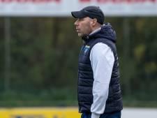 Ajax thuis is nooit eenvoudig voor PEC Zwolle, de laatste zege dateert uit de vorige eeuw