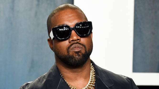 Veel privacy, maar wel nood aan een nieuwe keuken: dit weten we over het nieuwe appartement van Kanye West