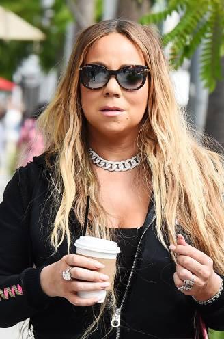 Miljoenenrechtszaak tegen ex-assistente én in de clinch met haar broer: divagedrag van Mariah Carey blijft voor problemen zorgen