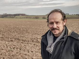 """Beslissing Overlegcomité heeft geen gevolgen voor Dranouter Zomersessies XL: """"Opgelucht dat er voor ons niets verandert"""""""