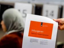 Harde aanpak fraude: Breda wil 'rotte appels' onder de taalscholen weren