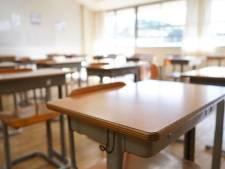Nieuwe basisschool Wanneperveen op locatie De Wennepe