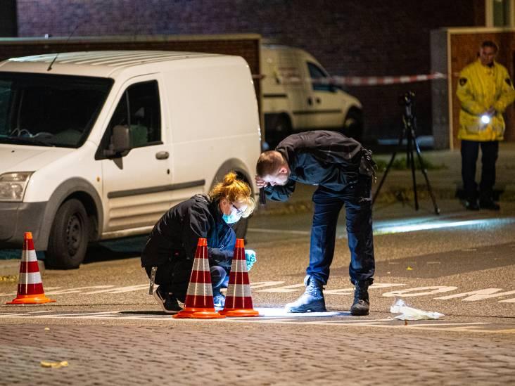'Leven van een rivaal is niets waard': celstraffen tot 19 jaar geëist rond Zwolse drugsoorlog