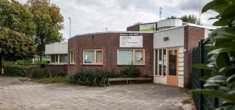 Huurders Con Brio-gebouw straks verspreid over Helmond; plek nodig voor zwembad bij de Braak