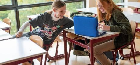 Zo kunnen scholen miljarden besteden om leerachterstanden weg te werken