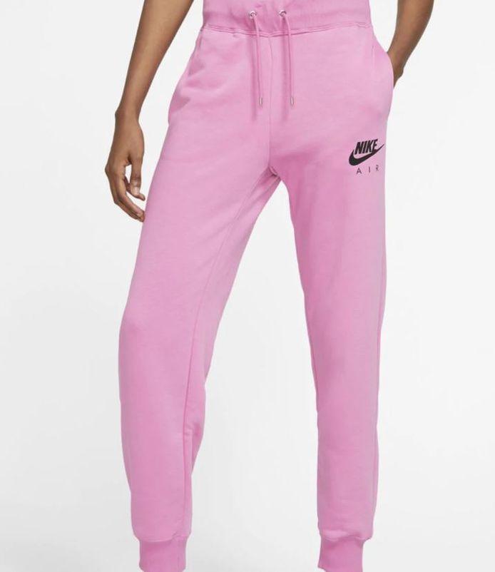 Pantalon de survêtement en polaire - Nike