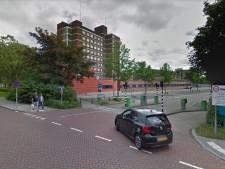 Buurt wil 'mix' bij Langendijk Breda en liever geen hoogbouw