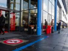 Dit vinden Utrechtse studenten van volledig rookvrije schoolpleinen