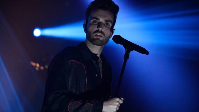 """Israëlische fan van het Songfestival verontwaardigd: """"Nederlandse hotels die 3500 euro rekenen, dat is niet normaal"""""""