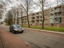 Hoe hoog mogen Veldhovense woontorens zijn?