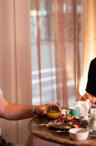 "Degryse en Mulder, na Eriksen-drama en zege Rode Duivels: ""Sorry Lukaku, maar Kjaer is nu al de speler van het toernooi"""
