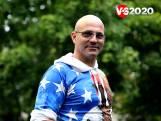 Onze man in New York spreekt met Duitse Oli die fan is van wapens én van Trump