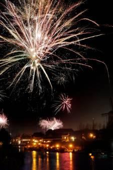 ChristenUnie/SGP en GroenLinks in Gorinchem openen meldpunt voor overlast door vuurwerk