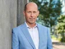 Talpa-directeur Römer over rel rond knikkershow: 'We hebben niet amoreel gehandeld'