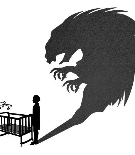 Misbruik-oppas werkte ook voor alarmcentrale, websites screenen babysitters niet
