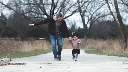 Nog op zoek naar een lokaal cadeautje voor Vaderdag? Check onze 7 tips!