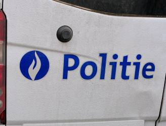 Brussels gerecht onderzoekt incident met gewonde in Anderlecht
