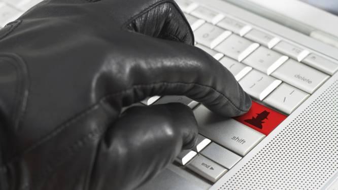 VS: Chinezen hackten Pentagon-bedrijven