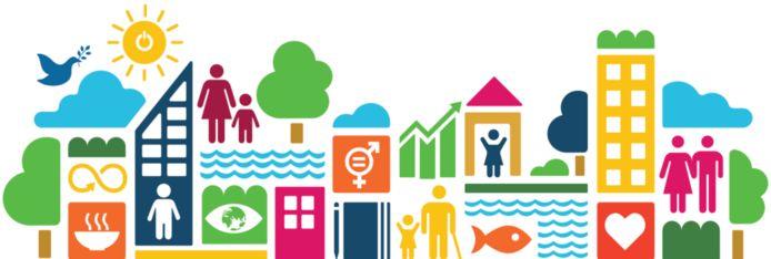 Repro DCRB/Duurzame Gemeenten