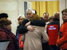 Geen overlevenden bij crash Russisch passagiersvliegtuig
