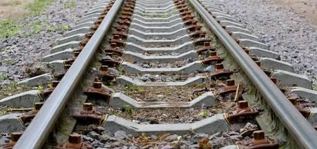 Treinen van Breng tussen Arnhem en Doetinchem rijden donderdagochtend niet