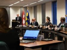 Twijfel over fysieke bijeenkomst voor installatie Tilburgse wethouders na afmelding LST, 'Dit geeft verkeerd signaal'