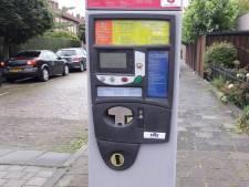 Betaald parkeren breidt uit: proef met latere eindtijden parkeerregime in Roosendaal
