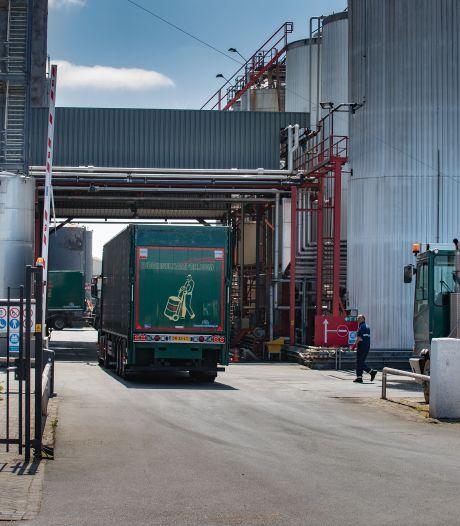 Zakenimperium frauderende 'Cees biodiesel' in Kampen bijna helemaal afgebroken