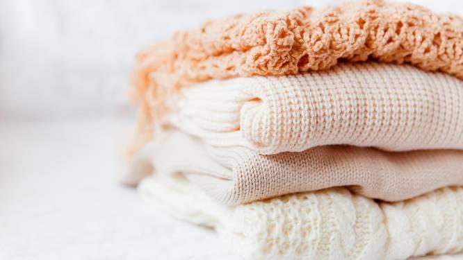 NINA tipt: kreukvrije kleren in een handomdraai