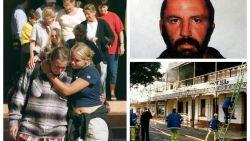 15 jonge rugzaktoeristen stierven bij brandstichting in hostel, ook Nederlandse nabestaanden eisen dat dader niet vrijkomt
