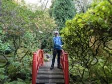 Voor het minst toegankelijke park van Nederland was anderhalf jaar corona een verademing