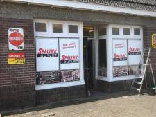 Langeveen krijgt weer een winkel, 'koffie staat altijd klaar...'