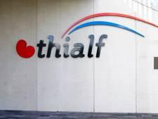 Ook Heerenveen akkoord met reddingsplan Thialf