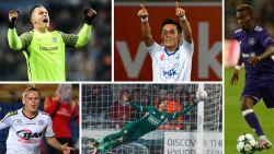 Dertig om te zien: deze 'Belgen' hopen straks te schitteren op het WK